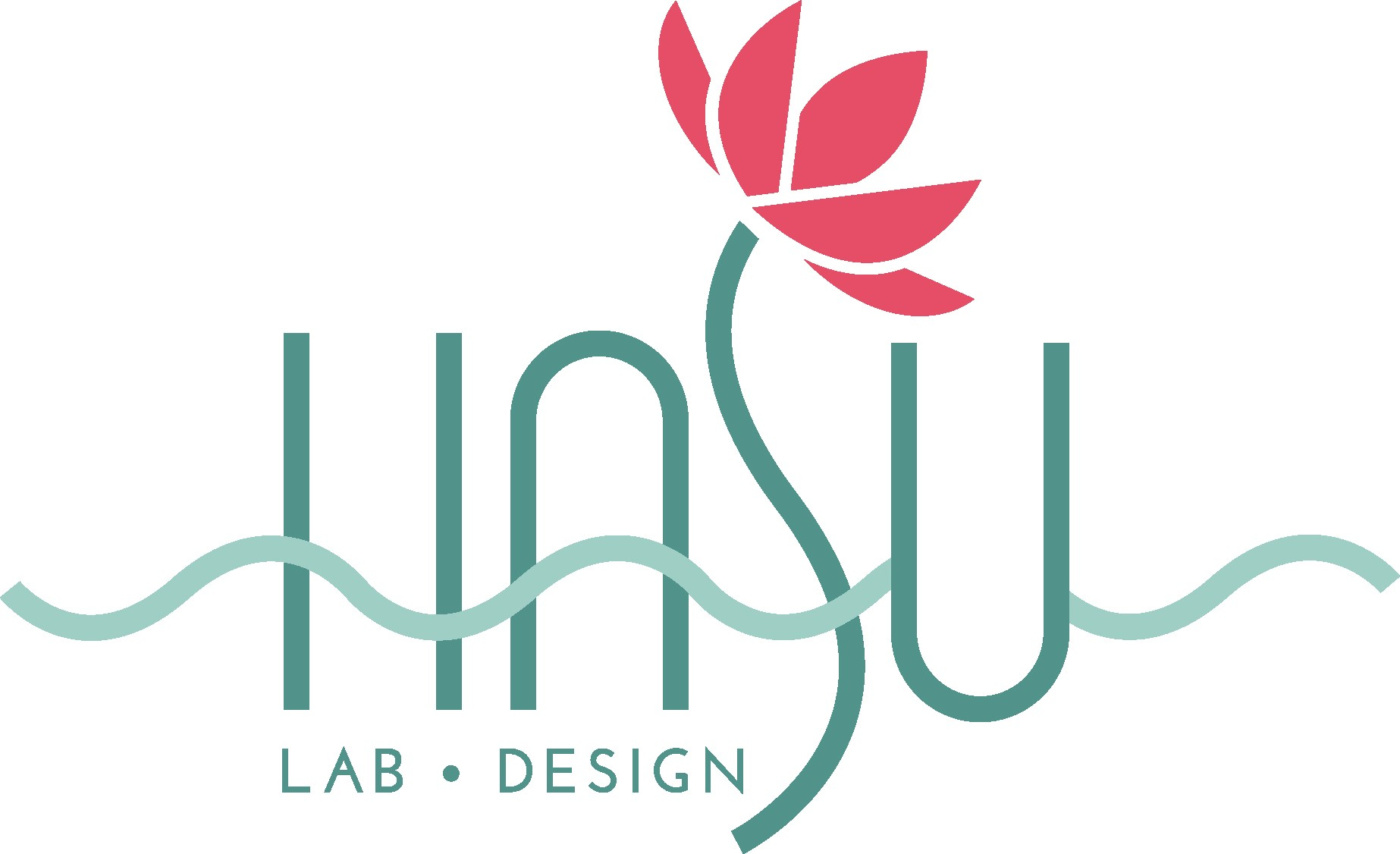 Hasu Lab Design Shop di Monica Missoni