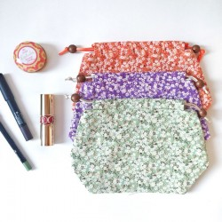 MINI BEAUTYBAG UME